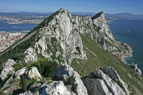 View_of_the_Rock_of_Gibraltar_from_its_south_tip
