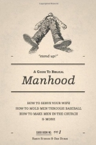 manhood-stinson