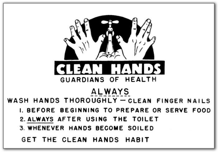CleanHandsGuardiansOfHealth