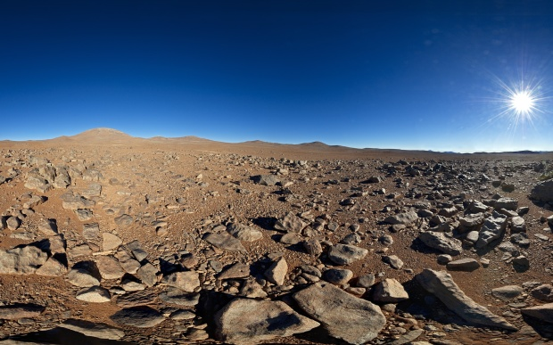 Wallpaper_of_a_barren_and_inhospitable_alien_landscape